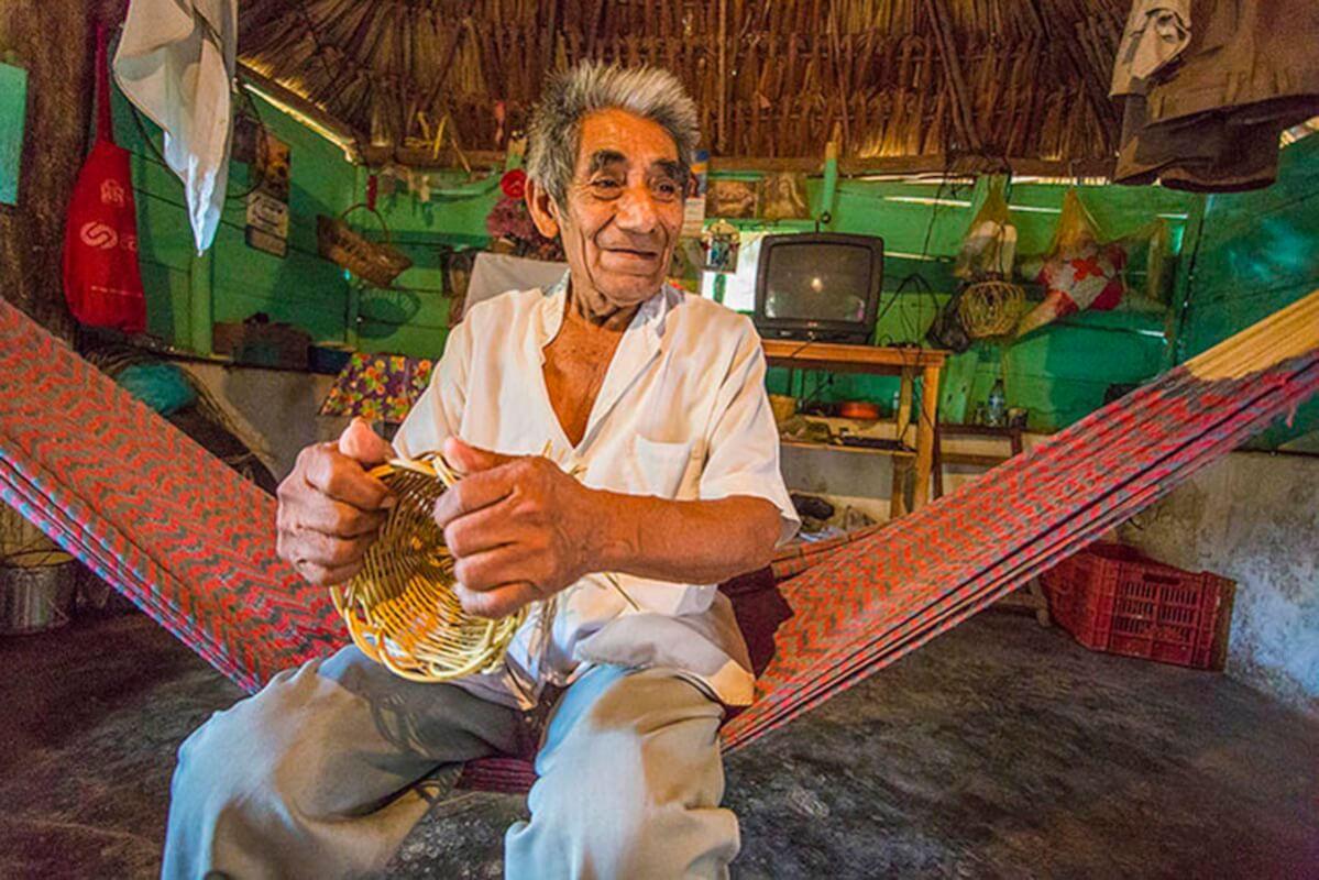 viajes fotograficos ruta maya