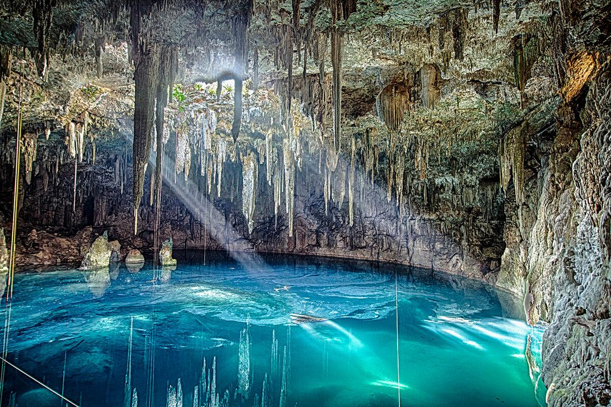 viajes a medida yucatan
