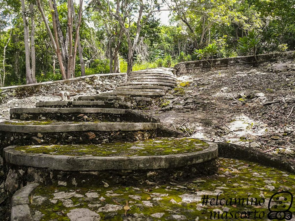 Hochob Campeche