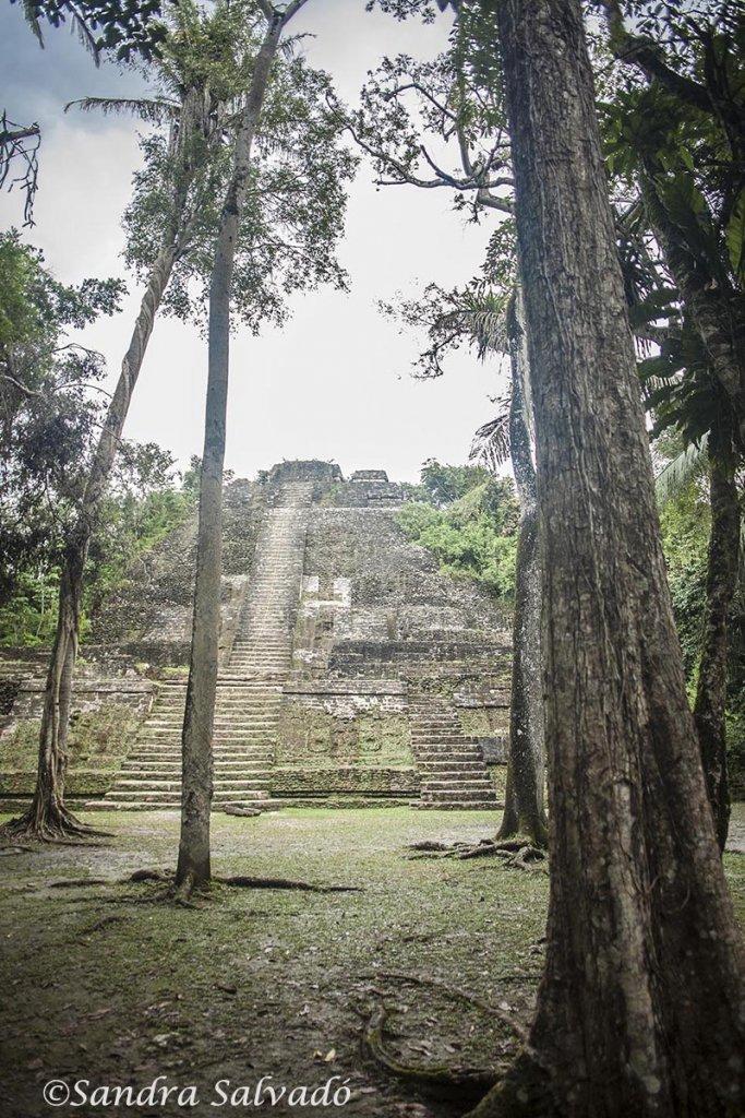 zona_arqueologica_lamanai_belice